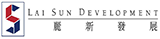 Lai Sun Development Company Limited